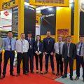 Schloetter Galvanotechnik Niederlassung China