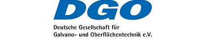 Deutsche Gesellschft für Galvano- und Oberflächentechnik e.V.