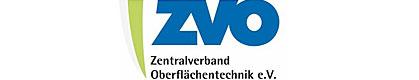 Zentralverband Oberflächentechnik e.V. (ZVO)